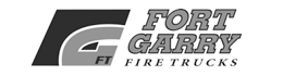 Fort Garry Fire Trucks Ltd company